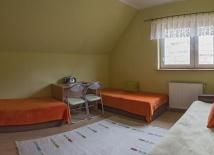 apartament (pokój nr 4)