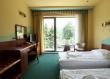 Hotel Arka Spa Hotel Wisła