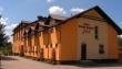 Ośrodek Wczasowo-Rekreacyjny JAZ Ośrodek wczasowy Węgierska Górka