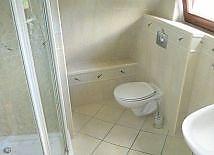 łazienka gabi