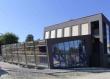 Centrum Szkoleniowo-Rekreacyjne Park Poniwiec Ośrodek wczasowy Ustroń