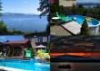 Domek nad Jeziorem Żywieckim!! Filmik prezentujący domek ! Domki letniskowe Tresna